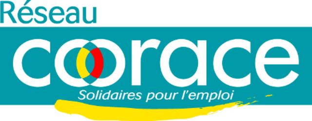 logo_coorace